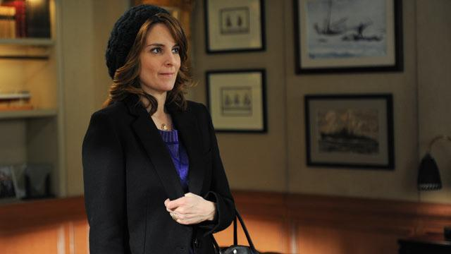 '30 Rock' Series Finale: The Best Lines