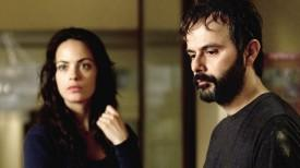Cannes: Sony Classics Wins Stateside Rights To Asghar Farhadi's 'The Past'