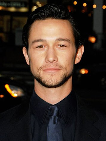 "Joseph Gordon-Levitt hosted the second episode of this season's ""Saturday Night Live."""