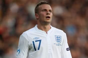 Cleverley: England will play to win against Montenegro