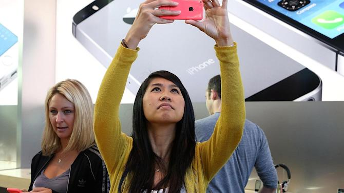 Searching for the next Apple? Citi says look East