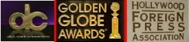 HFPA To Appeal Loss In Golden …