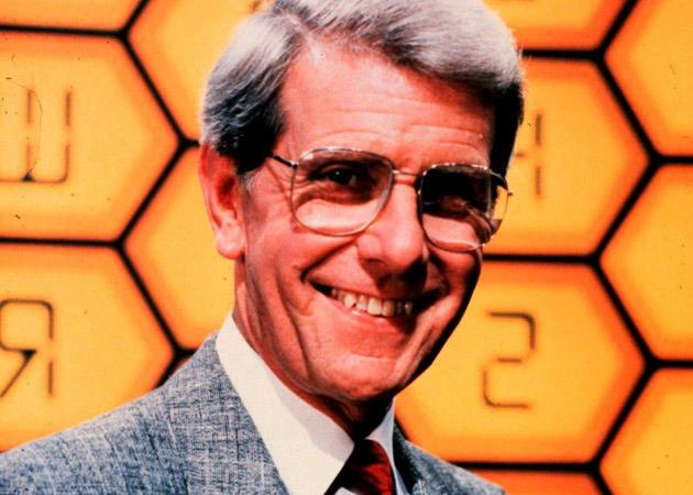 Bob Holness: The much-loved Blockbusters host died on January 6, aged 83. The veteran presenter, who hosted the show for 11 years, suffered a series of strokes and died in his sleep.