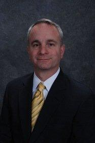 Wood Partners Promotes Veteran Construction Manager