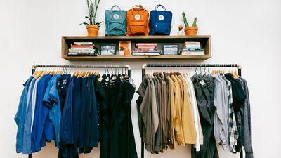 Small Business Saturday: Where to Shop in New York City