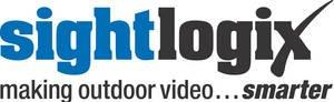 SightLogix to Host Outdoor Security Webcast