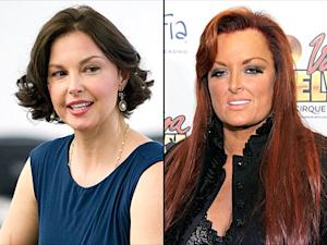 "Ashley Judd ""Believes"" Sister Wynonna Judd Placed a Tracking Device on Her Car to Spy on Her"