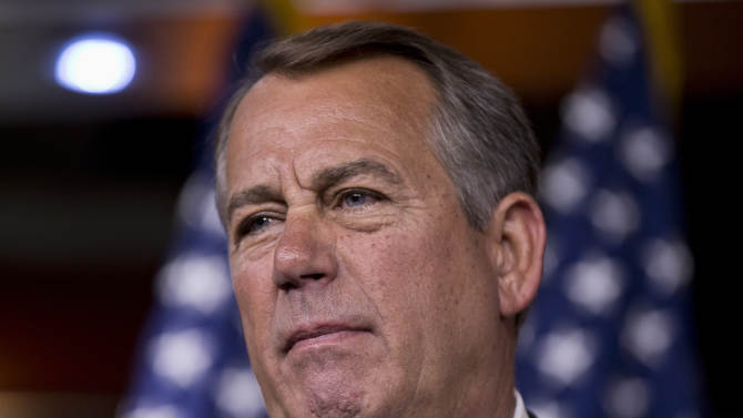 GOP moderates push back on tea party spending cuts