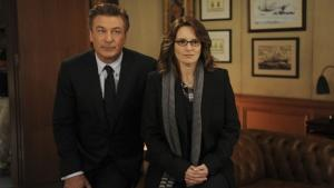 Ben & Jerry's to Unveil '30 Rock'-Themed Flavor
