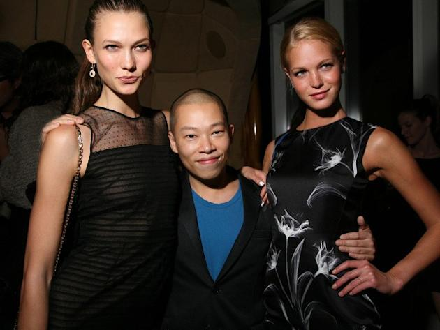 Jason Wu After-Party