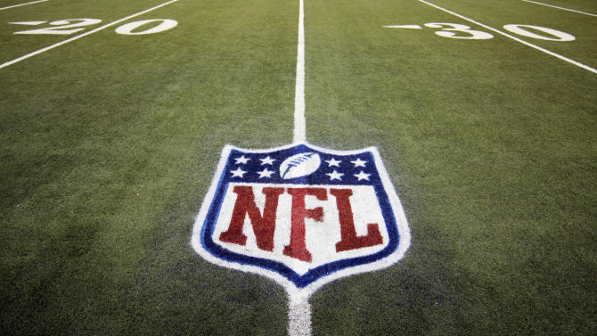 Google and NFL meet; Sunday Ticket up for grabs?