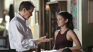 Inside Tonight's 'Hart of Dixie'
