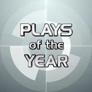 PLAYS OF THE YEAR - Making Something out of Nothing #MPTopPlay