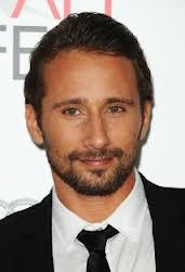 Cannes: Protagonist, Thunder Road Set Matthias Schoenarts, Noomi Rapace For 'Alive Alone'
