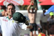 Pakistan beware: Kallis back & playing 'best cricket of my life'