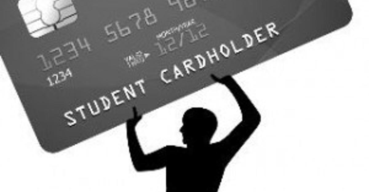 Avoid These 10 Credit Card Regrets....