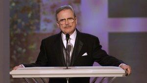 'Boy Meets World's' Mr. Feeny Returns for Disney Channel Follow-Up