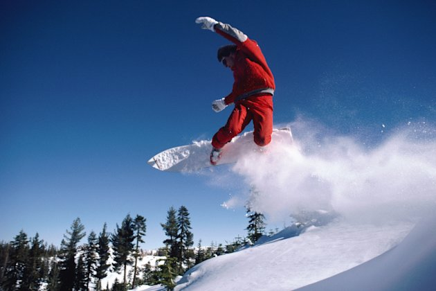 an analysis of snowboarding in popularity The upward takeoff and popularity of snowboarding relies on two people, jake burton and shaun white jake burton back in 1977 had the vision for what snowboarding would be, but shaun white had what it took to manifest that vision  through careful analysis of each of these poems possible themes, developmental lessons, structures, and morals.