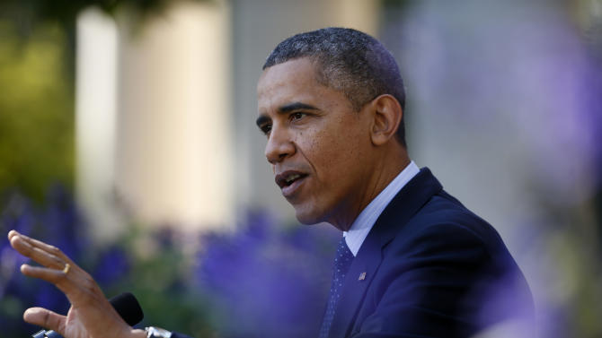 Builders of Obama's health website saw red flags