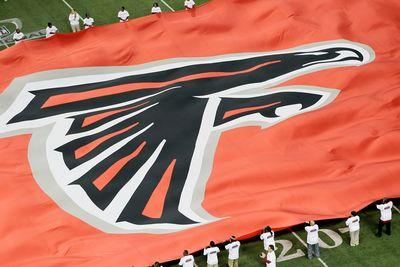Rise 'n Grind: The Falcons are in big trouble with the NFL