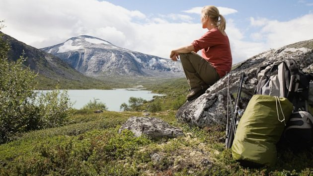 Why Norwegians Are Millionaires and Americans Are Paupers (ABC News)