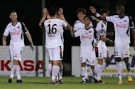 S.League Big Bet Preview: Protectors to bounce back after defeat, DPMM to beat Woodlands