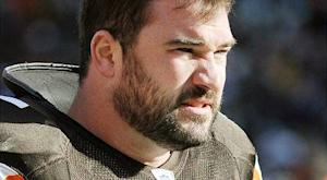Dolphins OG Steinbach to retire