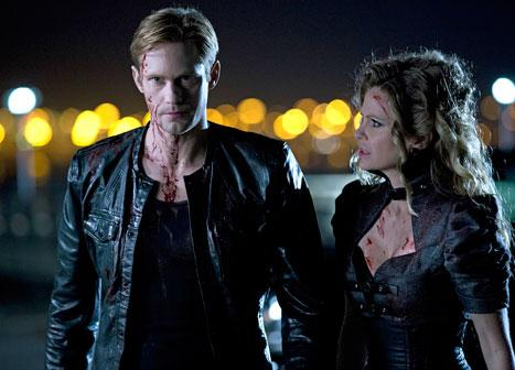 True Blood to End in 2014, Seventh Season Will Be HBO Series' Last