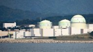 Japonia a oprit ultimul su reactor nuclear funcional
