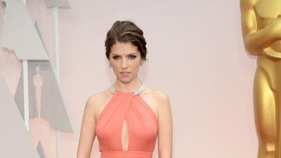 Anna Kendrick Has Some Strong Words About Spencer Pratt