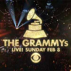 The 57th Annual GRAMMY Awards (Preview)