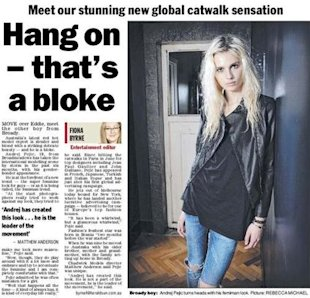 Herald Sun
