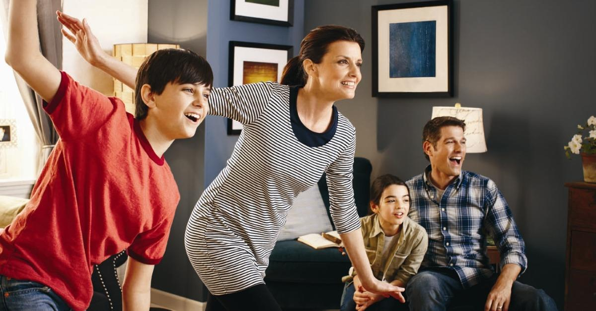 3 Cell Phone Plans Families Will Love