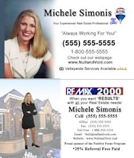 Embrace Your Inner Realtor When Selling Social Media image WEB michellesimonis bc