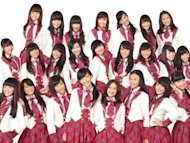 JKT48 to get own theatre