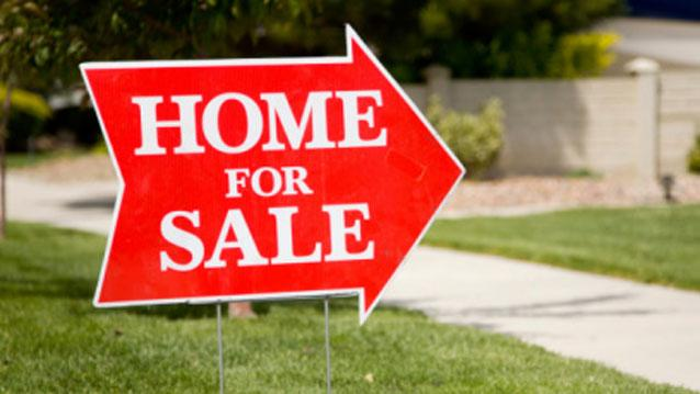 Existing Home Sales Slip in December, But Housing Remains Strong