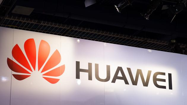 Huawei is rotating its CEO every six months to stay fresh