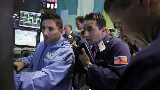 Stocks mixed after US unemployment rate drops