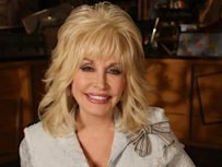 Dolly Parton: I Am Not Gay
