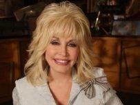 Dolly Parton: I Am Not Gay