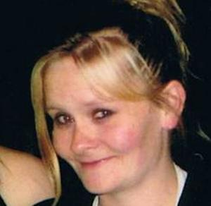 In this undated photograph, Natasha Harris, 30, is seen. Harris, stay-at-home mother of eight from Invercargill, died of a heart attack in February 2010.  Experts say the New Zealand woman's 2-gallon-a-day Coca-Cola habit probably contributed to her death, a conclusion that led the soft-drink giant to note that even water can be deadly in excessive amounts. (AP Photo/New Zealand Herald) NEW ZEALAND OUT, AUSTRALIA OUT, EDITORIAL USE ONLY
