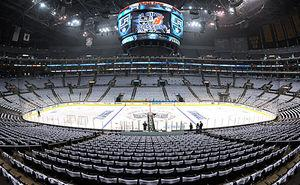 Would the NHL have been better off under Bain Capital ownership?