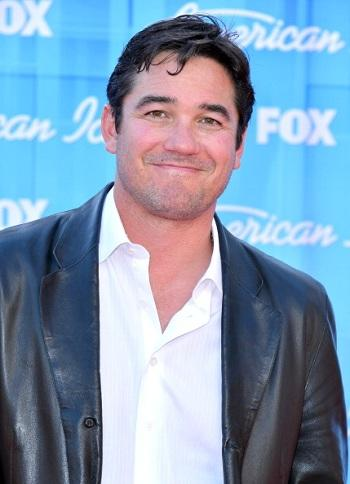 VH1 Greenlights Dean Cain Scripted Series 'Bounce'