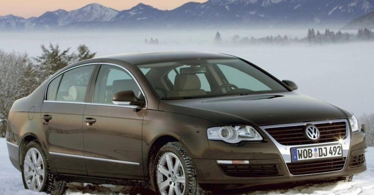 24 Bestselling Cars By Country