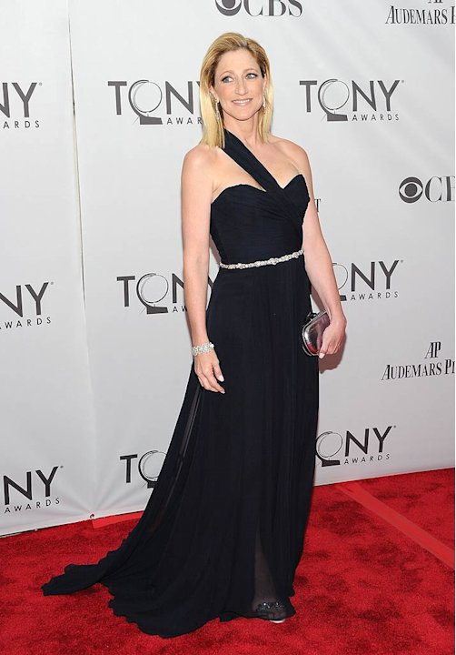 Edie Falco Tony Awards