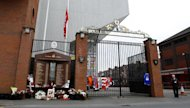 Sheffield Wednesday offered an apology to the families of the 96 people who died in the Hillsborough tragedy