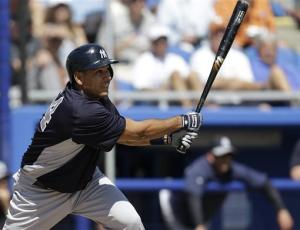 Phelps sharp again, Yankees blank Blue Jays 3-0