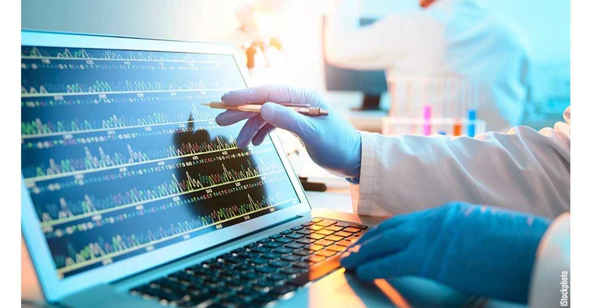 Is The Biotech IPO Market Overheating?
