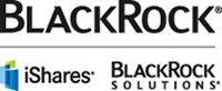 """BlackRock Announces Completion of Changes to iShares Natural Gas Commodity Index Fund (""""GAS"""") and iShares Broad Commodity Index Fund (CAD-Hedged) (""""CBR"""")"""