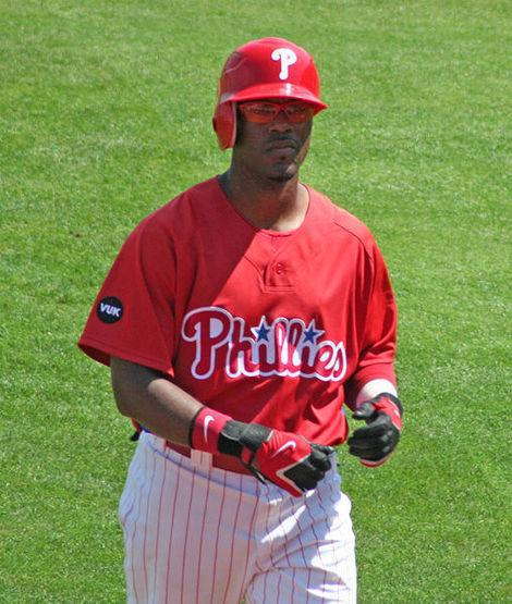 Philadelphia Phillies to Answer the Jimmy Rollins' Question?: Fan Analysis